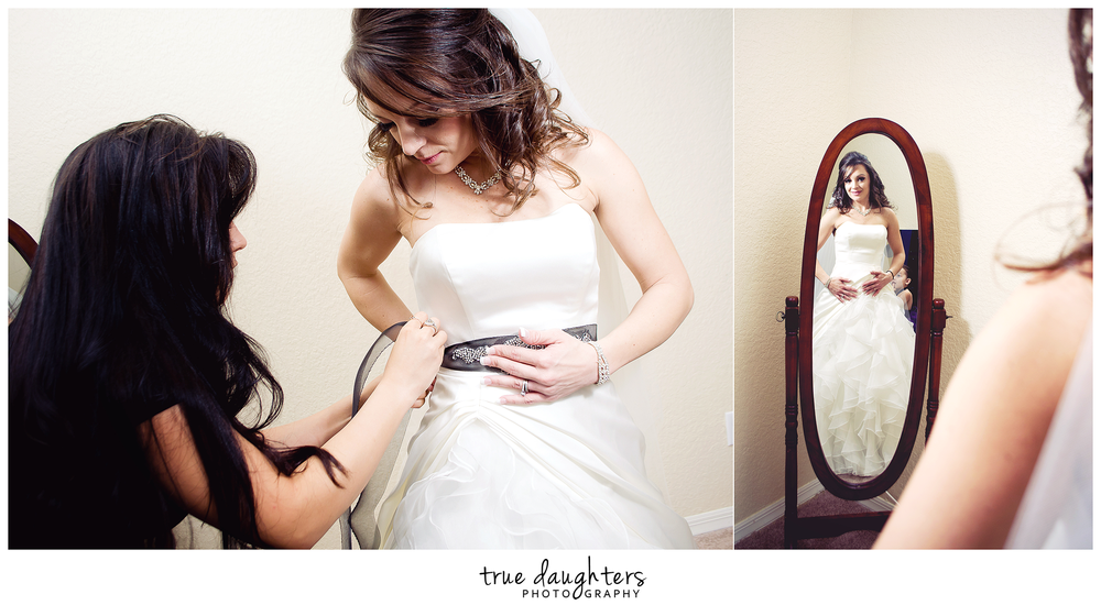 True_Daughters_Photography_Campitelli_Wedding-6.png