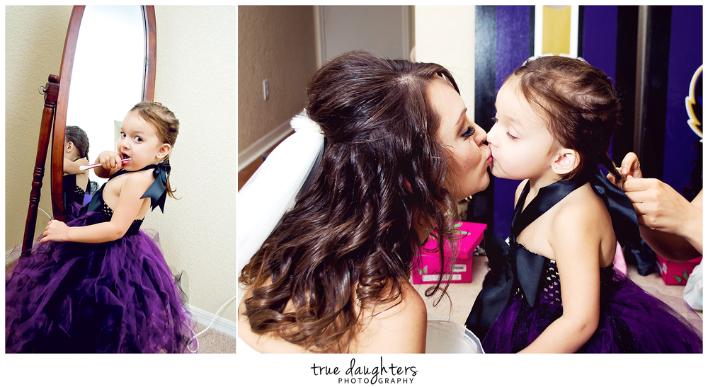True_Daughters_Photography_Campitelli_Wedding-7.png