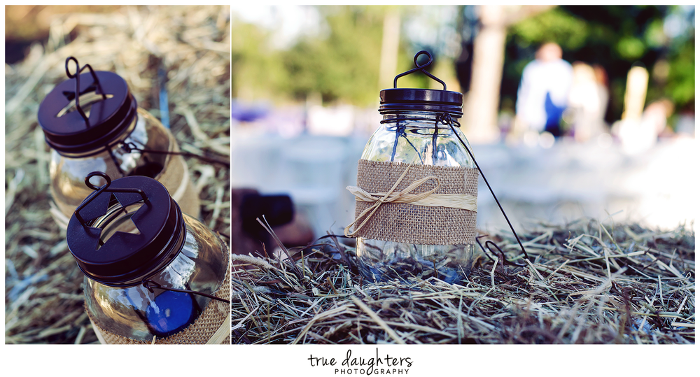 True_Daughters_Photography_Campitelli_Wedding-11.png