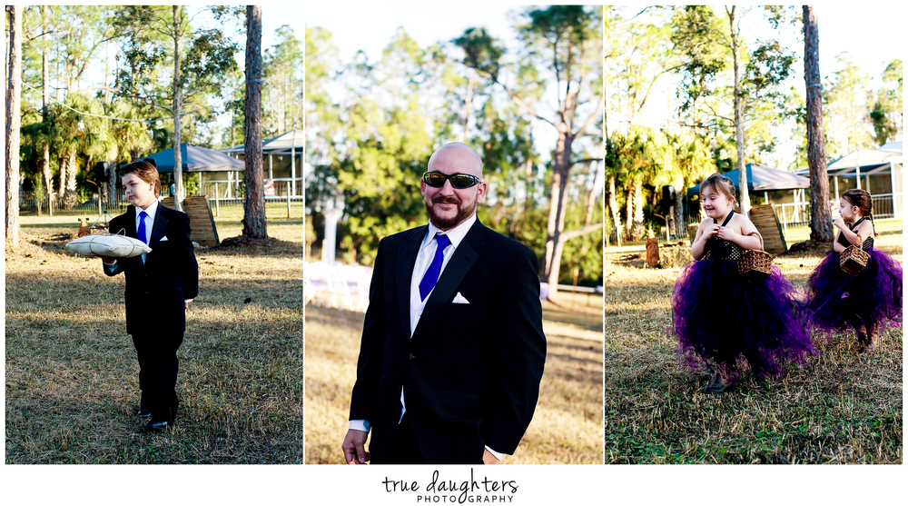True_Daughters_Photography_Campitelli_Wedding-16.png