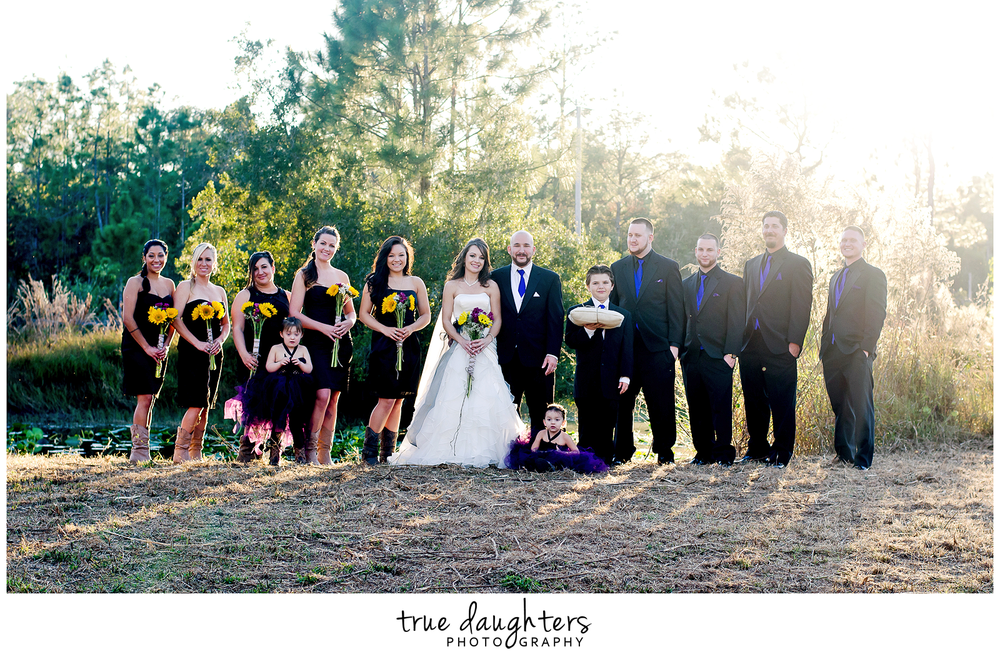 True_Daughters_Photography_Campitelli_Wedding-20.png