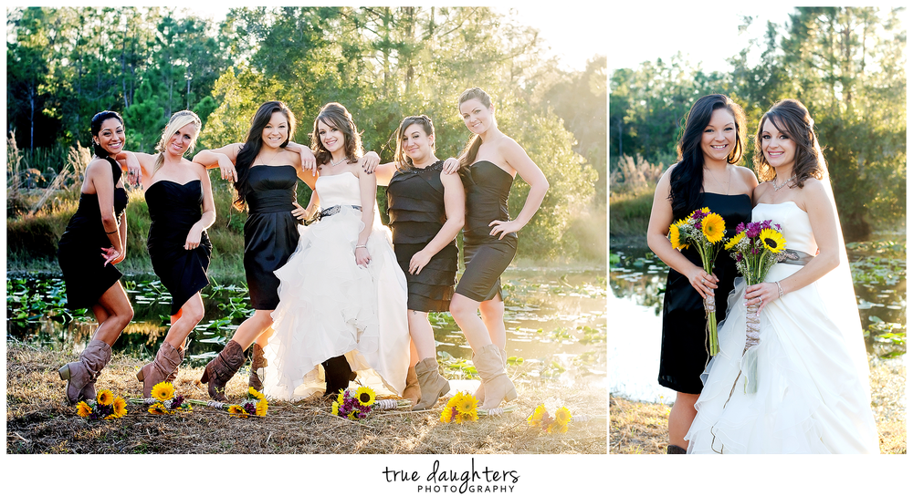 True_Daughters_Photography_Campitelli_Wedding-23.png