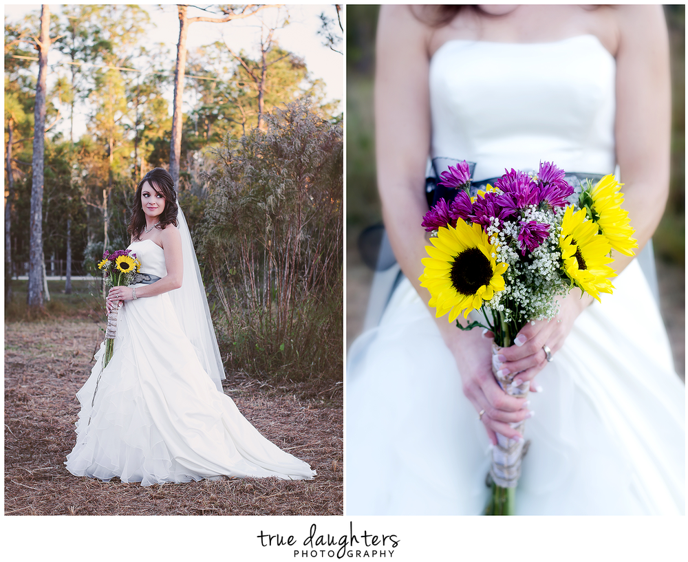 True_Daughters_Photography_Campitelli_Wedding-31.png