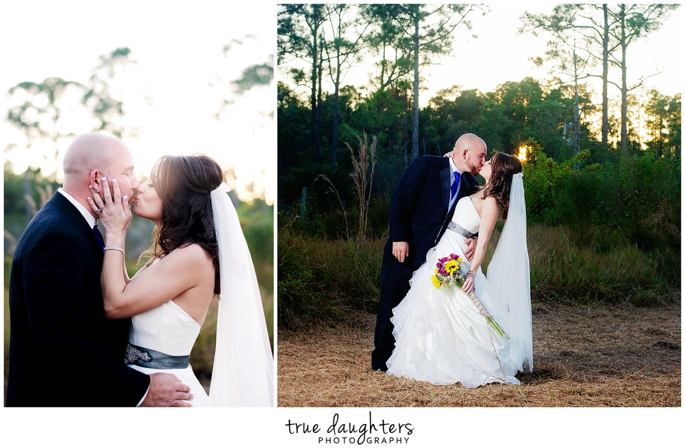 True_Daughters_Photography_Campitelli_Wedding-32.PNG
