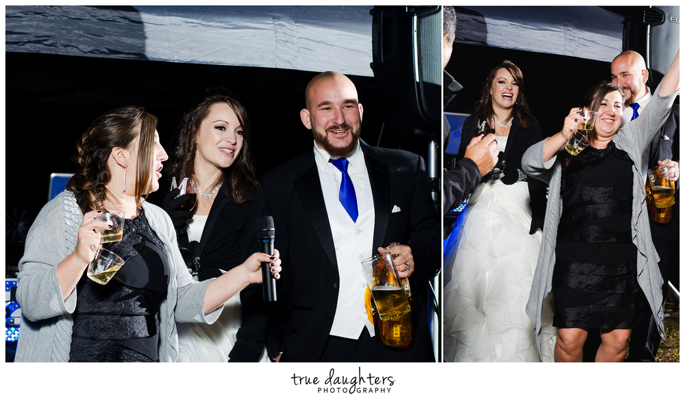 True_Daughters_Photography_Campitelli_Wedding-35.png