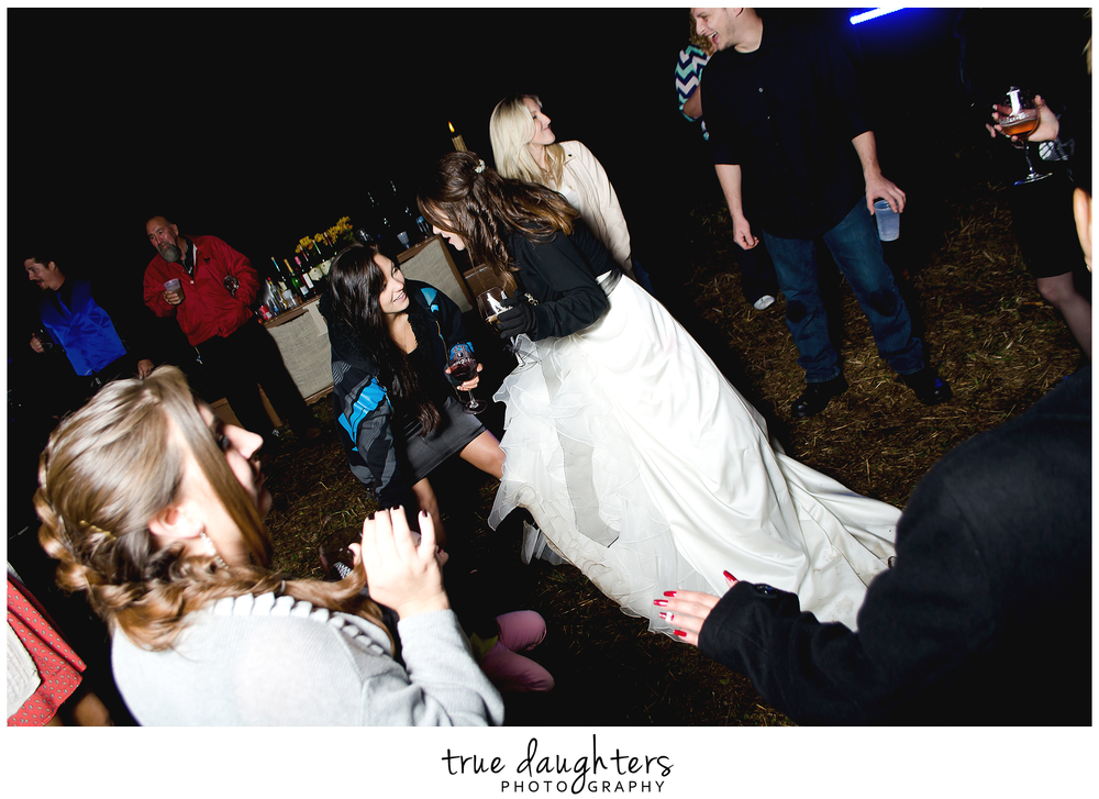 True_Daughters_Photography_Campitelli_Wedding-40.png