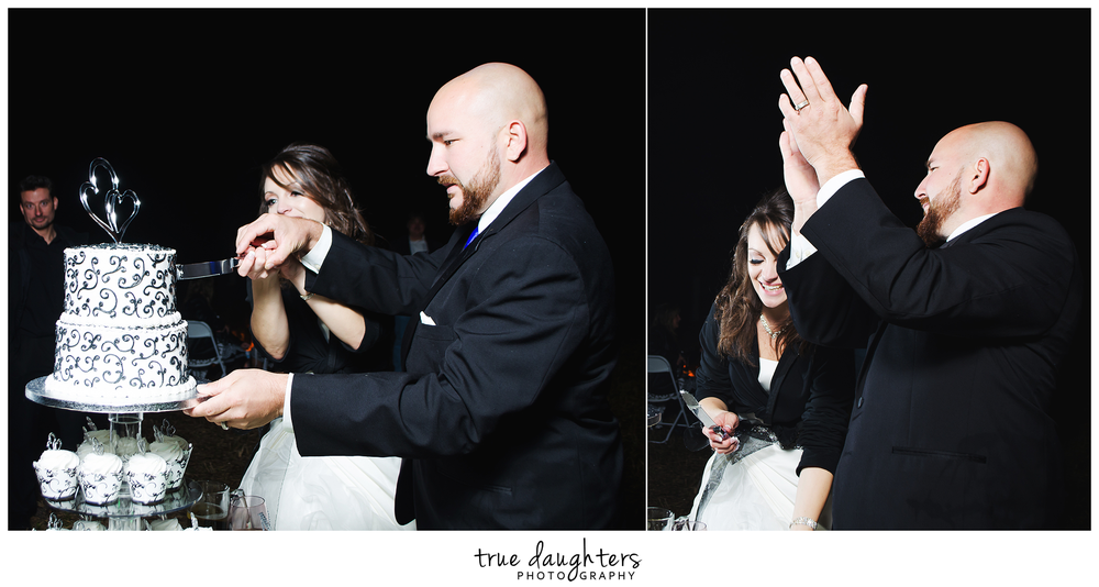 True_Daughters_Photography_Campitelli_Wedding-42.png