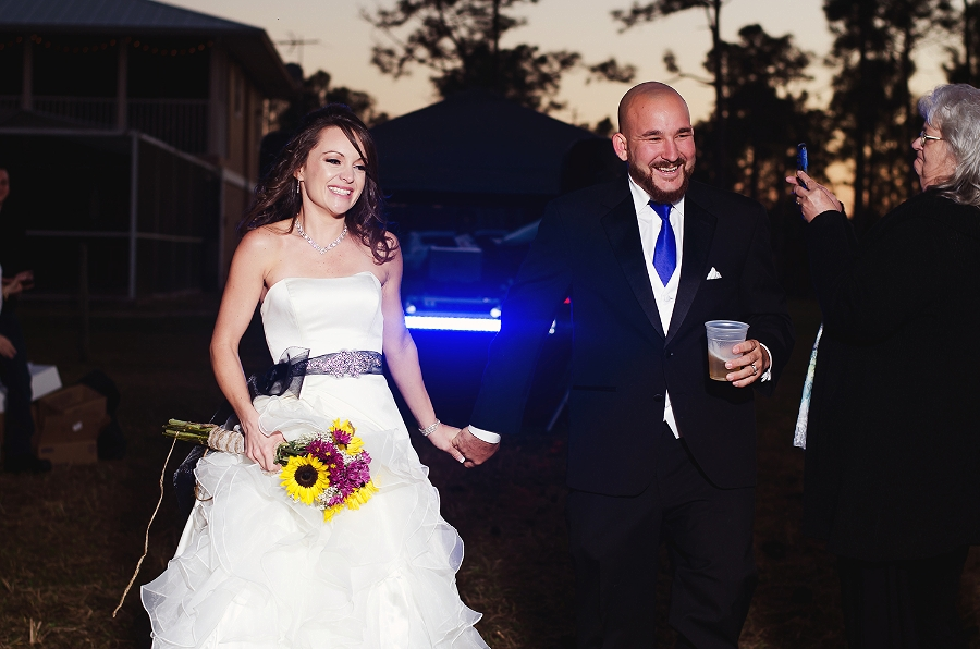 True_Daughters_Photography_Campitelli_Wedding-0314.jpg