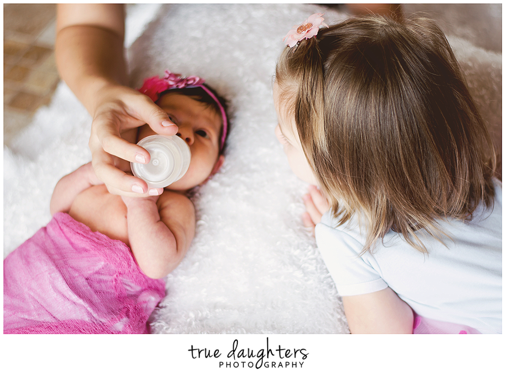 True_Daughters_Photography_Bianca_Teet_Portraits-1500.png