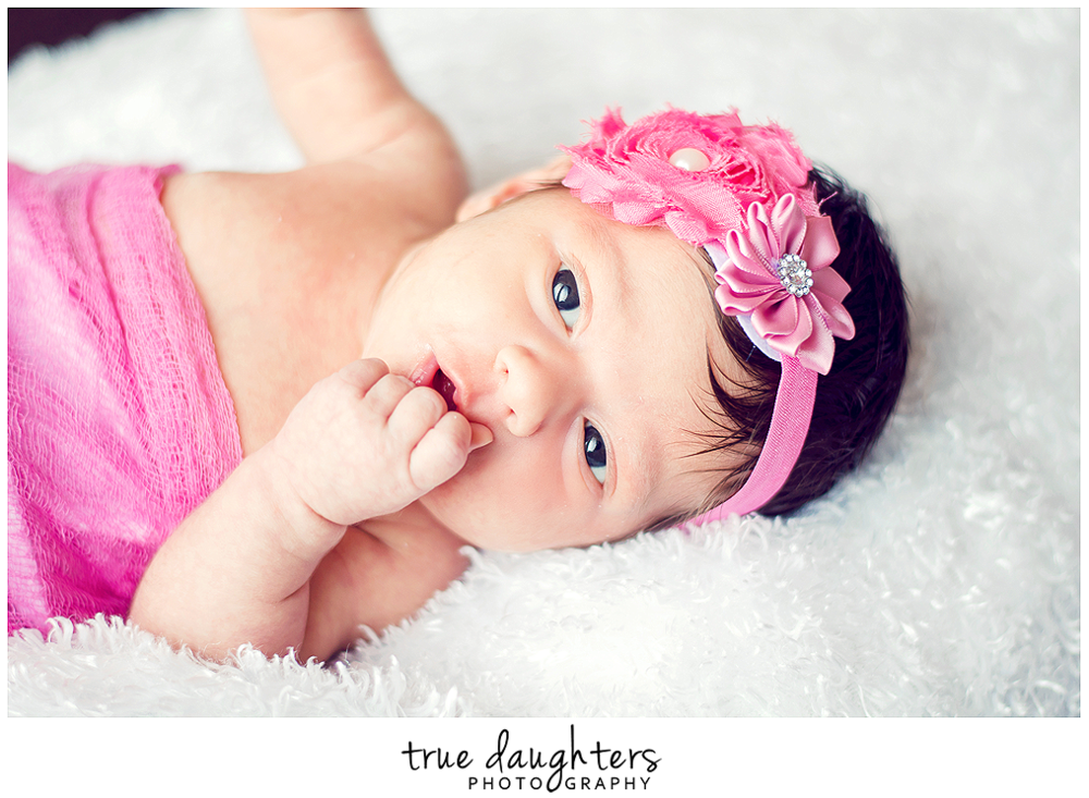 True_Daughters_Photography_Bianca_Teet_Portraits-1505.png