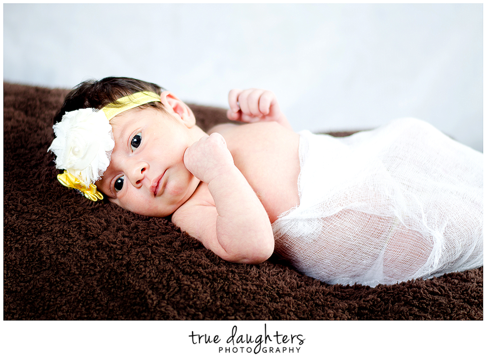 True_Daughters_Photography_Bianca_Teet_Portraits-1520.png