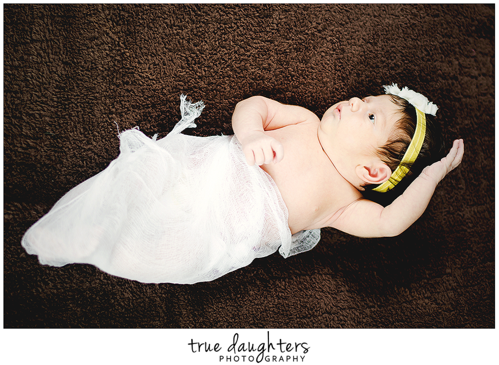 True_Daughters_Photography_Bianca_Teet_Portraits-1548.png