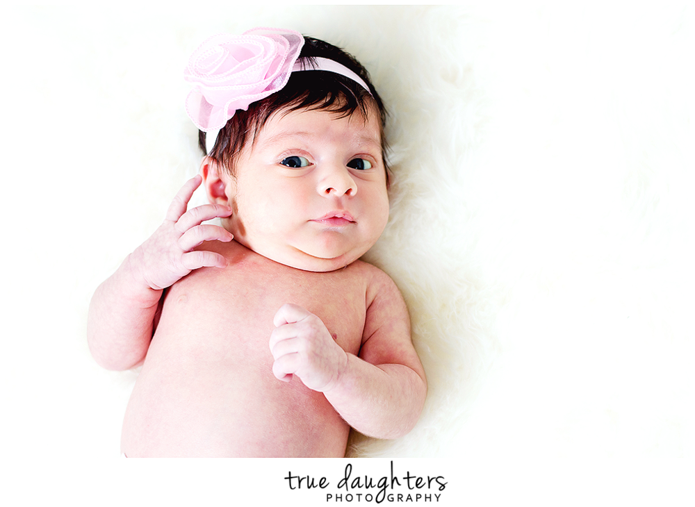 True_Daughters_Photography_Bianca_Teet_Portraits-1580.png