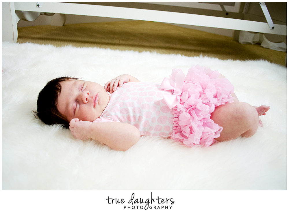 True_Daughters_Photography_Bianca_Teet_Portraits-1707.png