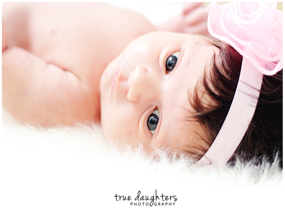 True_Daughters_Photography_Bianca_Teet_Portraits-1597.png