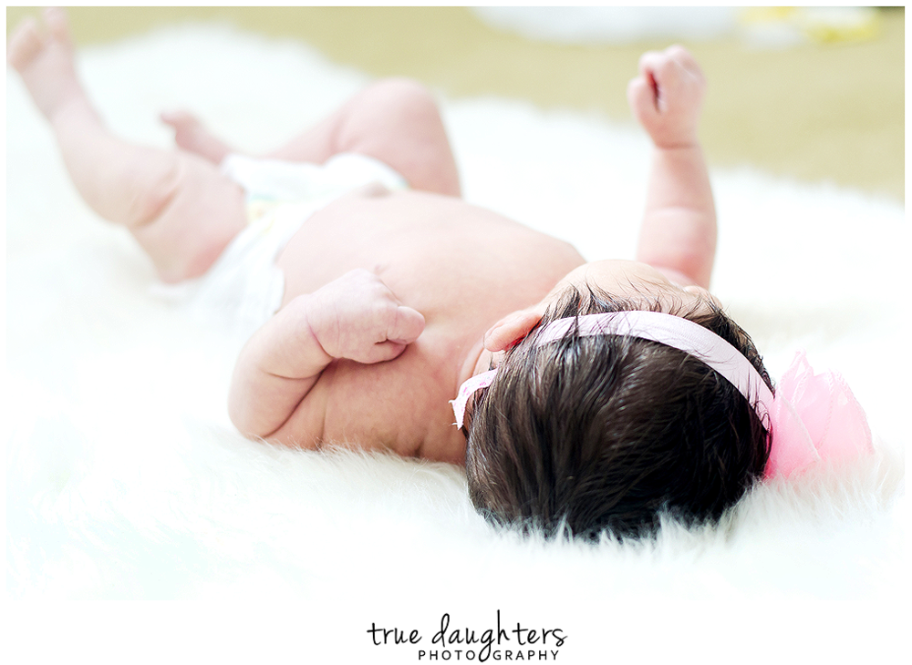 True_Daughters_Photography_Bianca_Teet_Portraits-1598.png