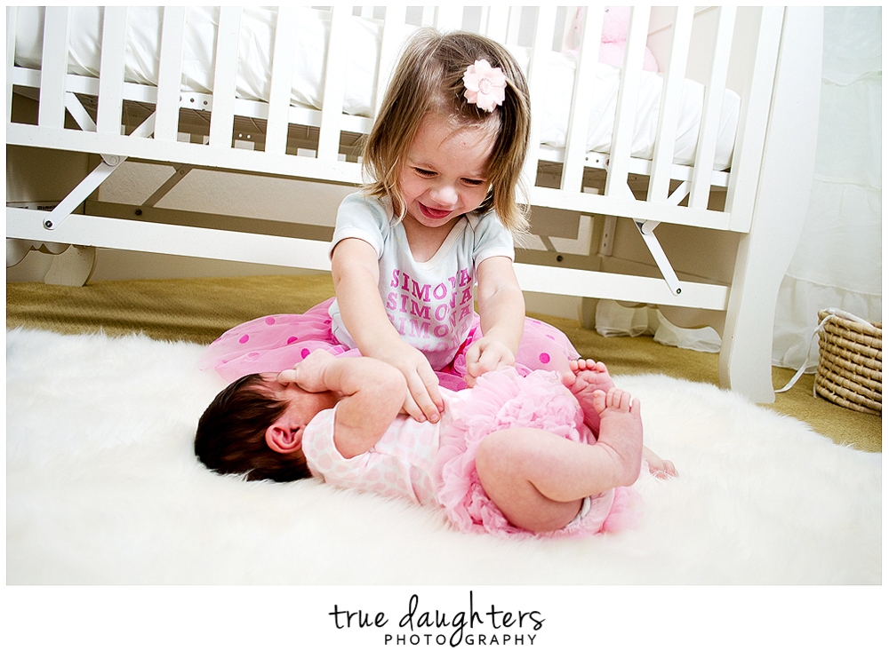 True_Daughters_Photography_Bianca_Teet_Portraits-1743.png