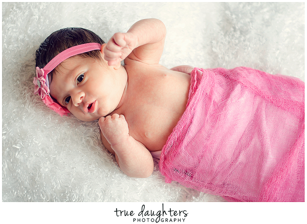 True_Daughters_Photography_Bianca_Teet_Portraits-1487.png