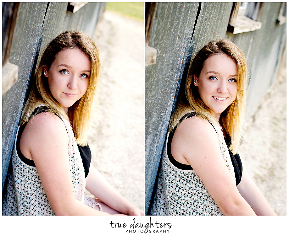 True_Daughters_Photography_Senior_Portraits_Caitlin-1883.png