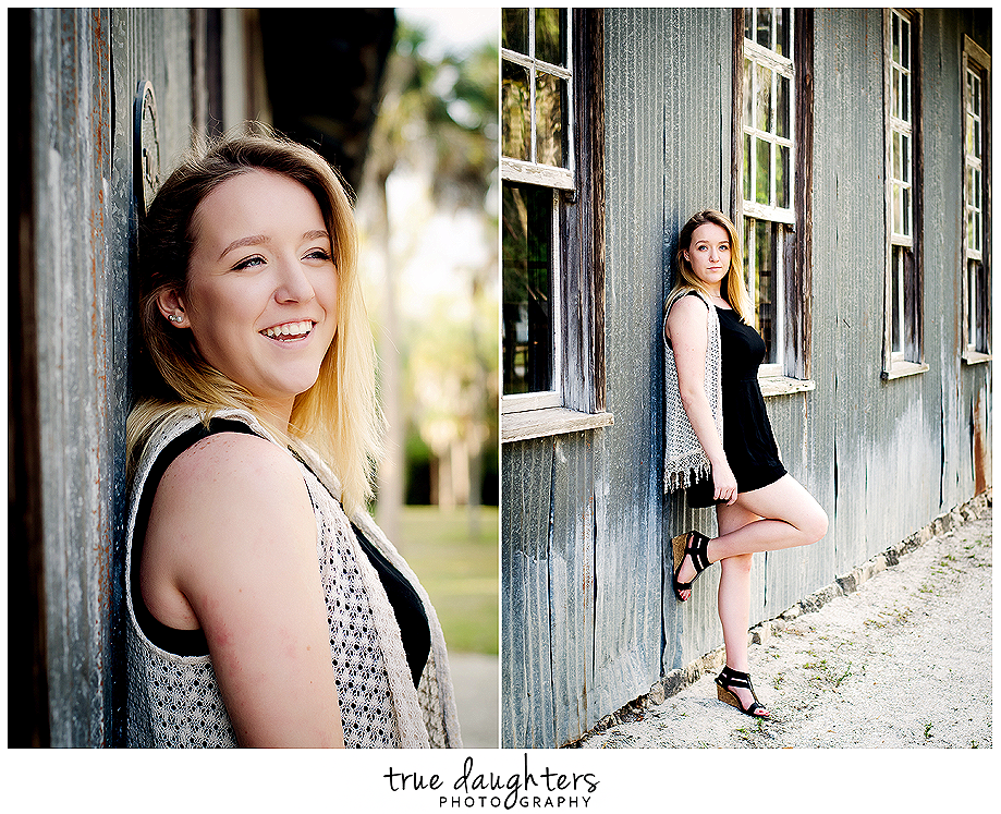 True_Daughters_Photography_Senior_Portraits_Caitlin-1875.png