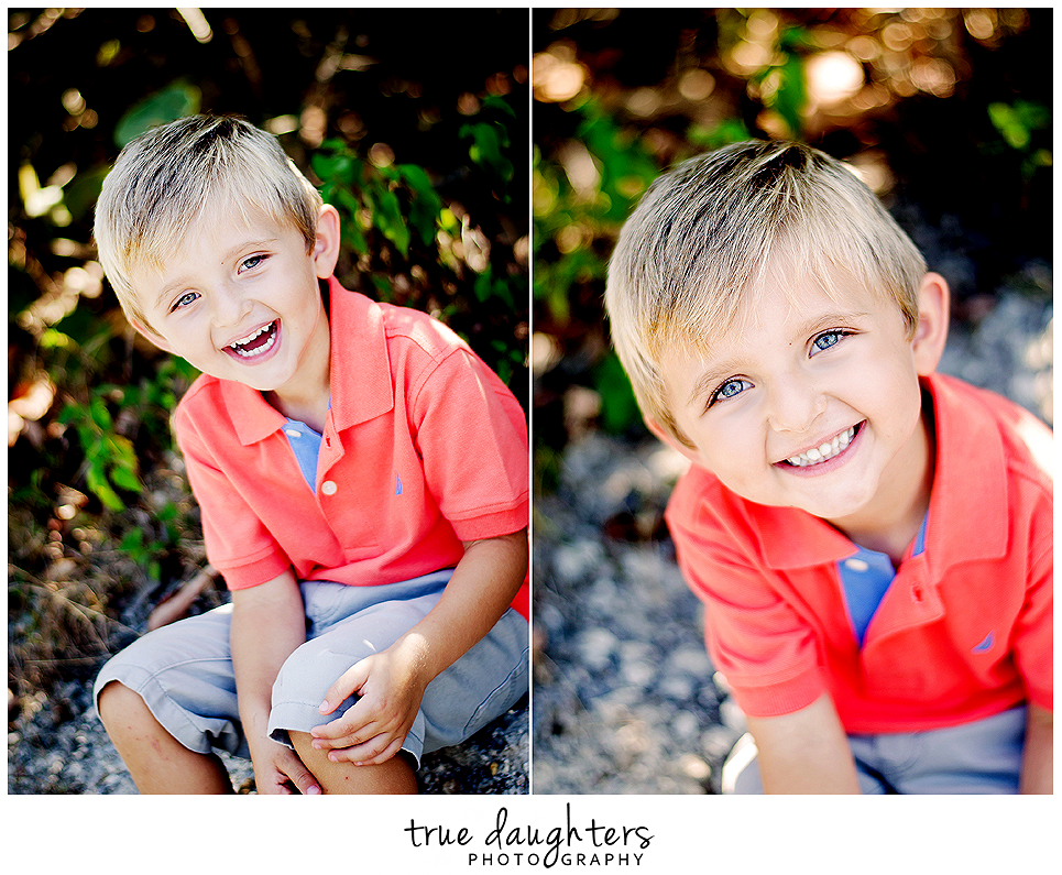 True_Daughters_Photography_Kids_Fischer-0399.png