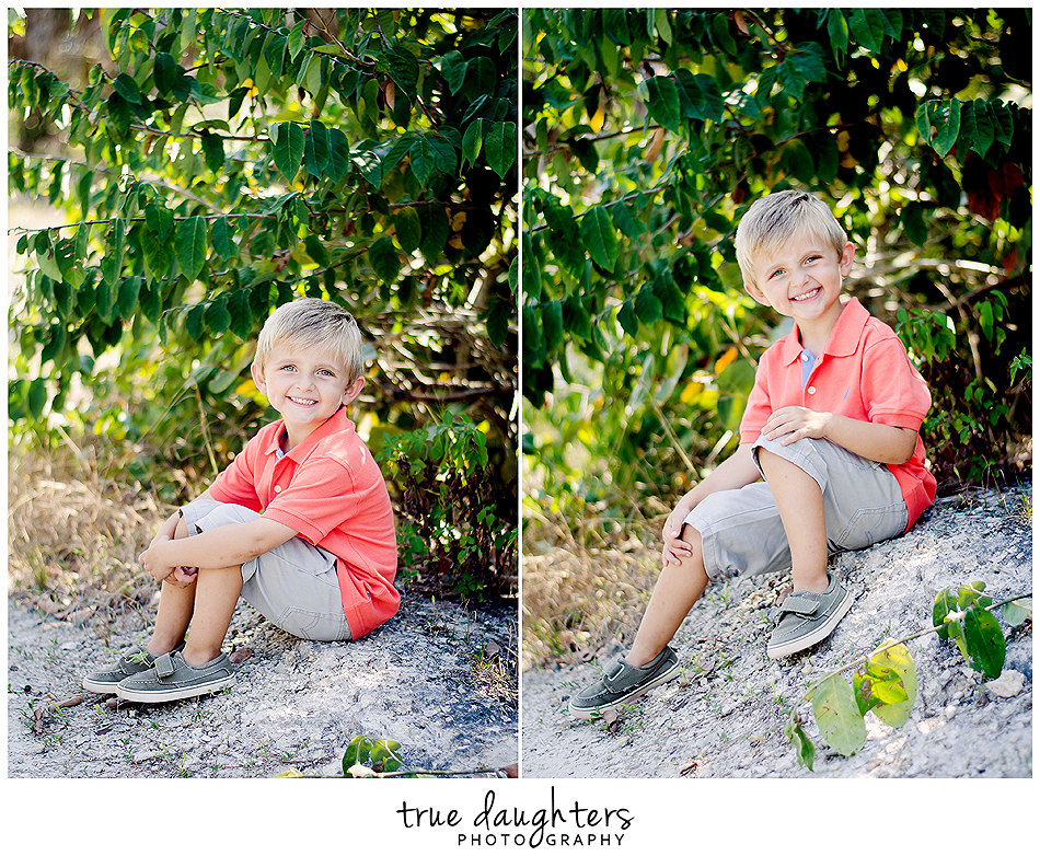 True_Daughters_Photography_Kids_Fischer-0391.png
