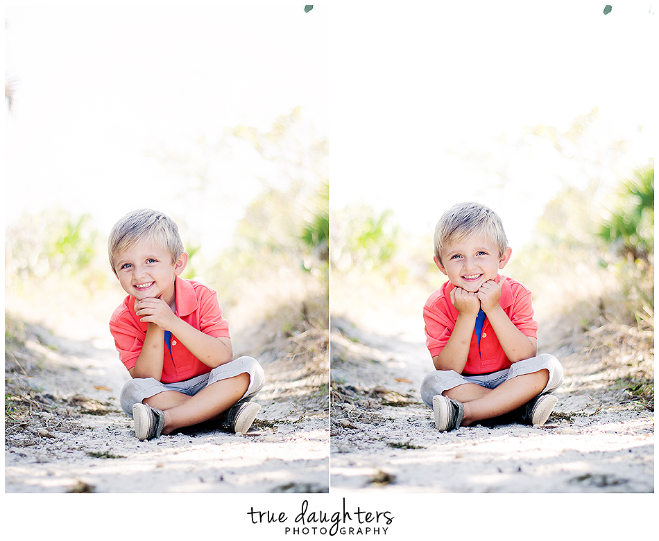 True_Daughters_Photography_Kids_Fischer-0352.png