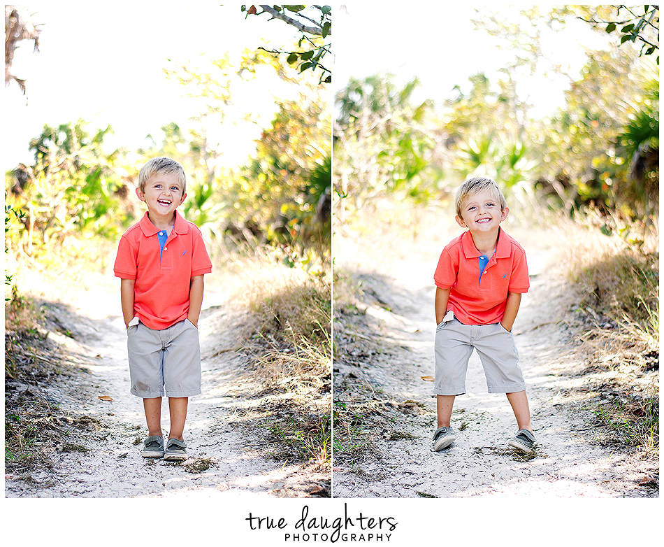 True_Daughters_Photography_Kids_Fischer-0322.png