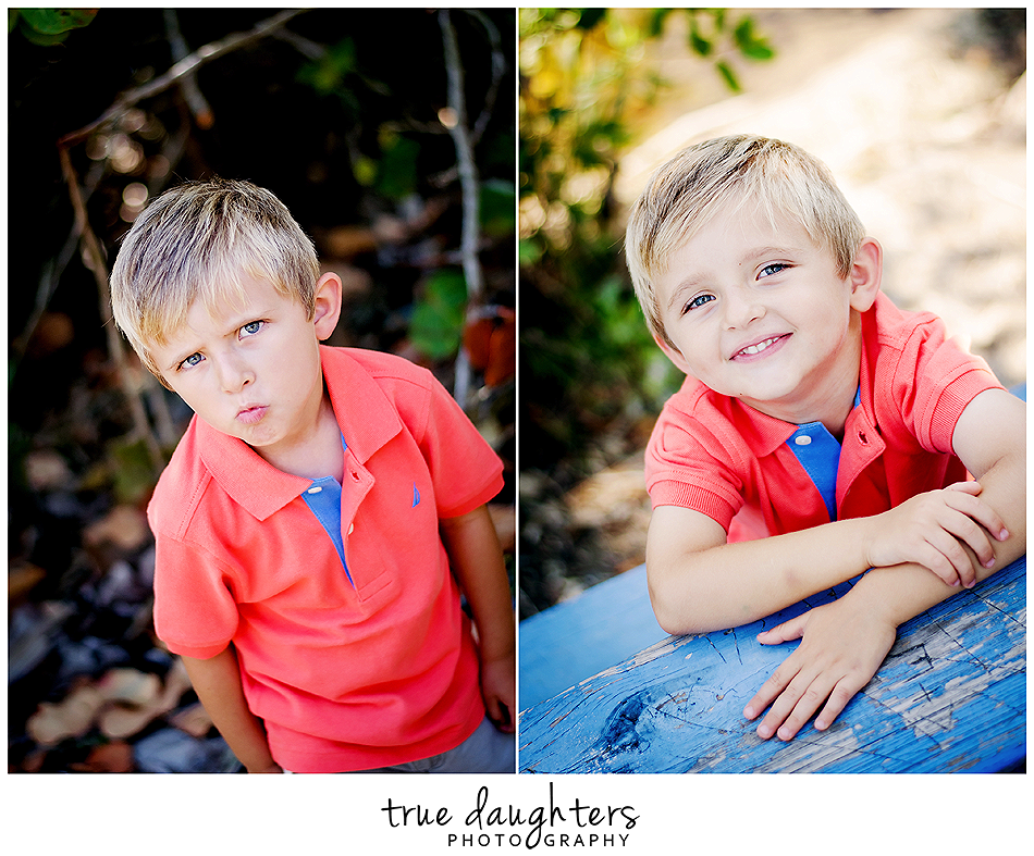 True_Daughters_Photography_Kids_Fischer-0298.png