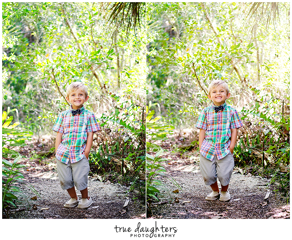 True_Daughters_Photography_Kids_Fischer-0252.png
