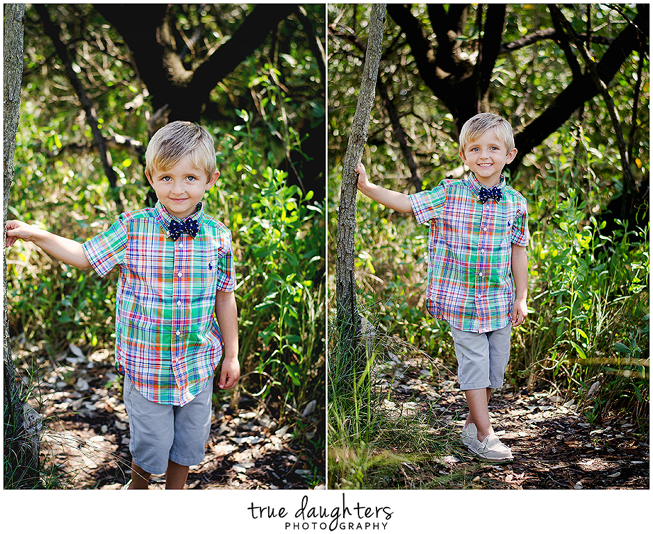 True_Daughters_Photography_Kids_Fischer-0221.png