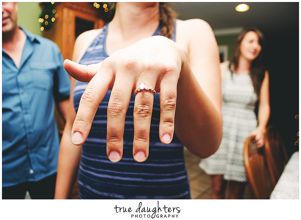 True_Daughters_Photography_Courtney_And_Kyle-0651.png