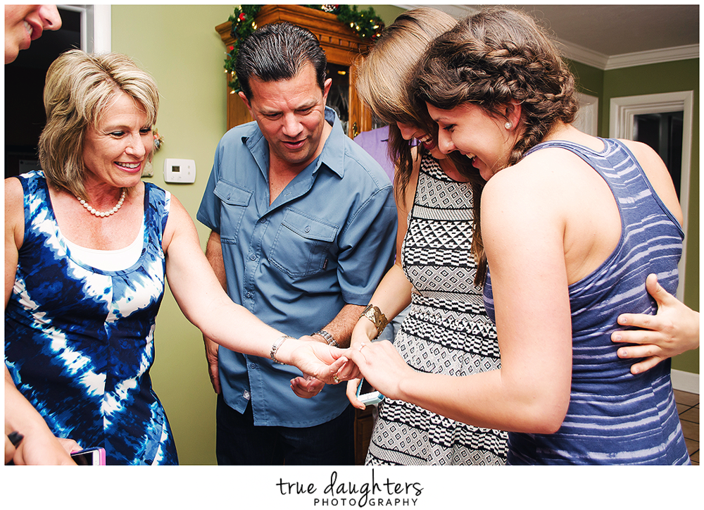 True_Daughters_Photography_Courtney_And_Kyle-0647.png