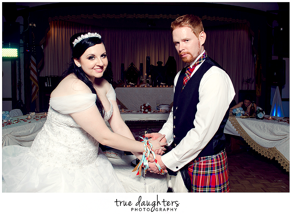 True_Daughters_Photography_Steve_And_Camilla_Wedding-0919.png