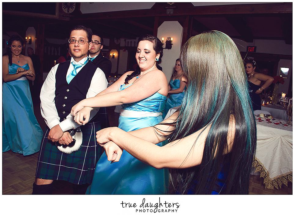 True_Daughters_Photography_Steve_And_Camilla_Wedding-0893.png