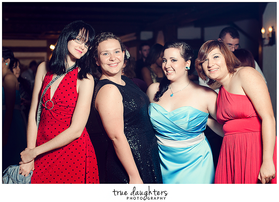 True_Daughters_Photography_Steve_And_Camilla_Wedding-0768.png