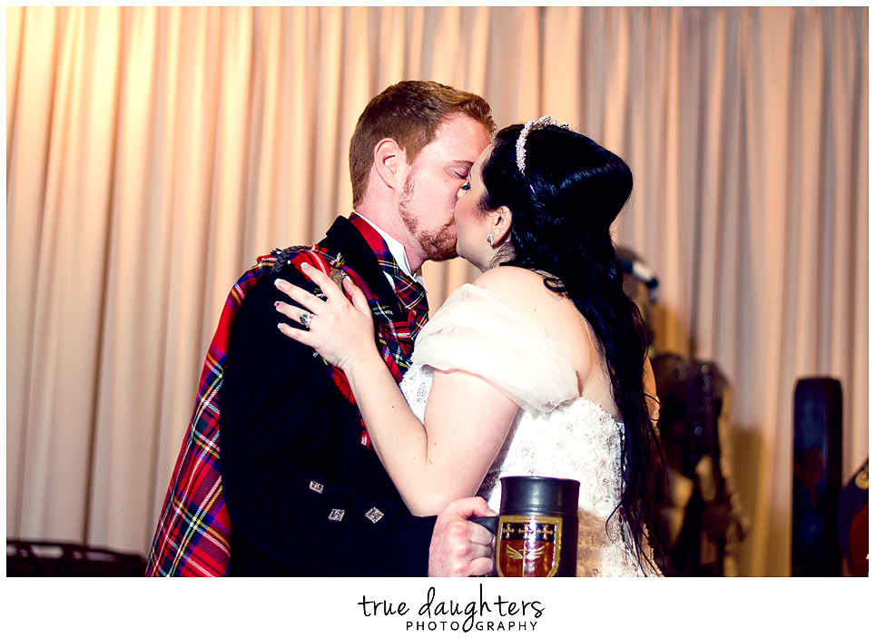 True_Daughters_Photography_Steve_And_Camilla_Wedding-0758.png