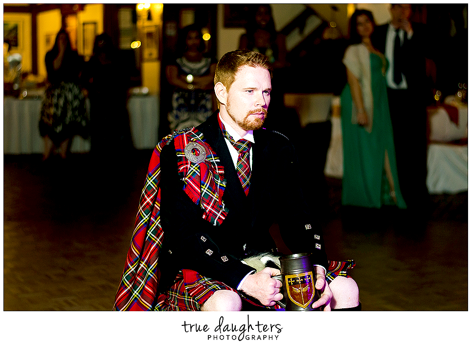 True_Daughters_Photography_Steve_And_Camilla_Wedding-0739.png