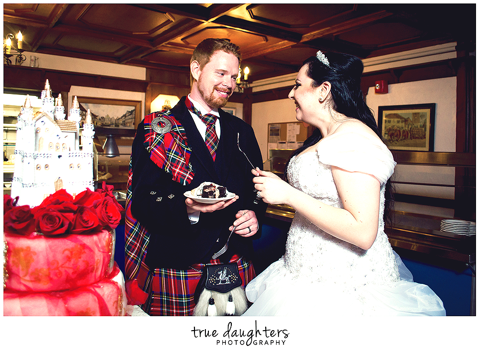 True_Daughters_Photography_Steve_And_Camilla_Wedding-0707.png