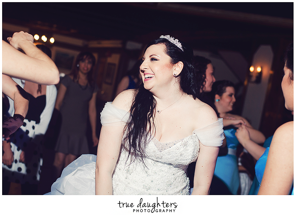 True_Daughters_Photography_Steve_And_Camilla_Wedding-0628.png