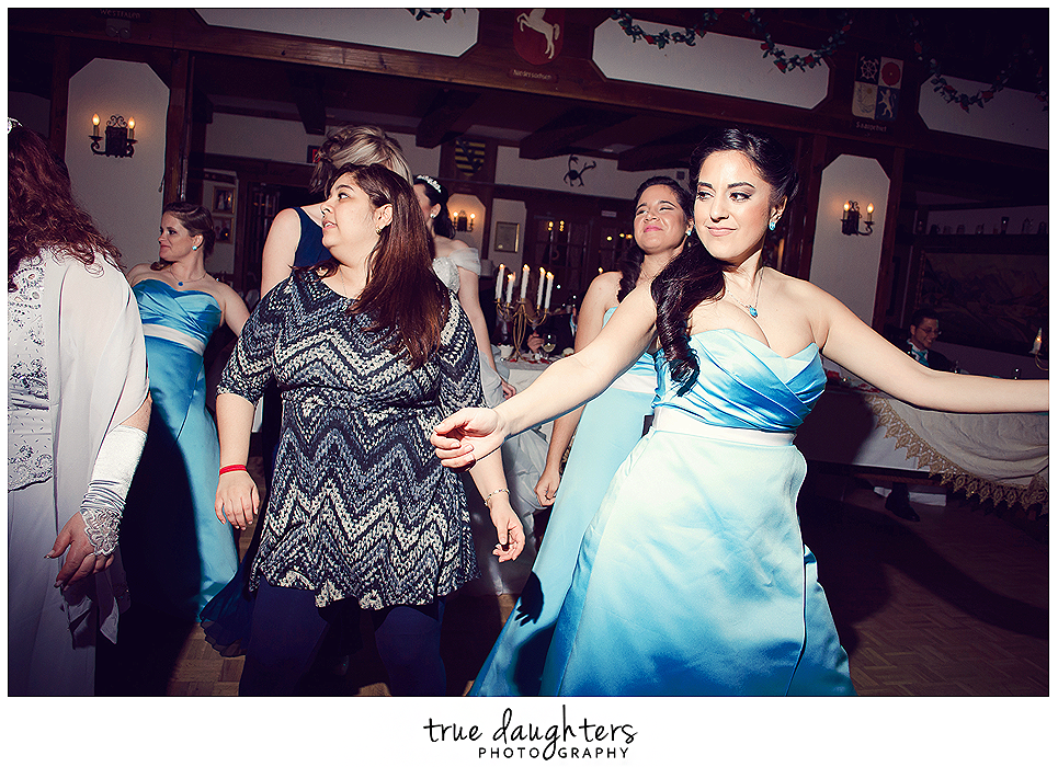 True_Daughters_Photography_Steve_And_Camilla_Wedding-0611.png