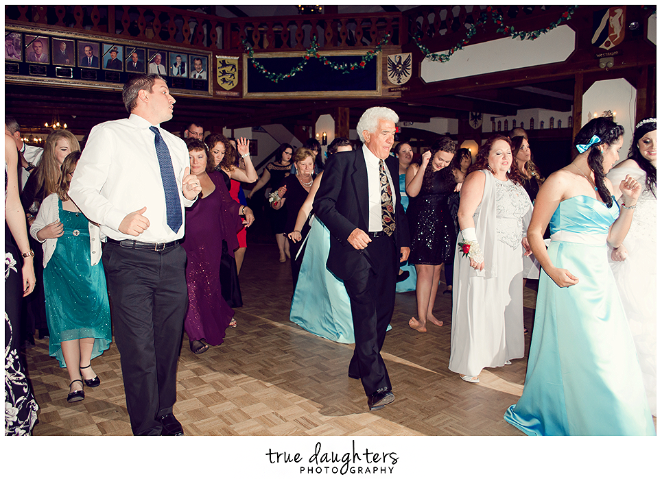True_Daughters_Photography_Steve_And_Camilla_Wedding-0601.png