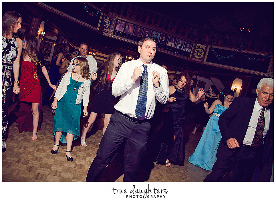 True_Daughters_Photography_Steve_And_Camilla_Wedding-0595.png
