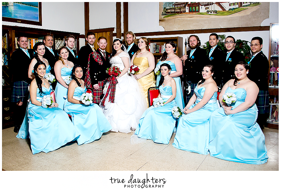 True_Daughters_Photography_Steve_And_Camilla_Wedding-0352.png