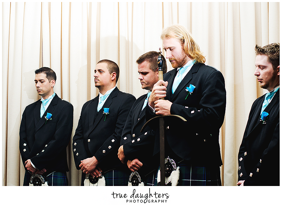 True_Daughters_Photography_Steve_And_Camilla_Wedding-0298.png