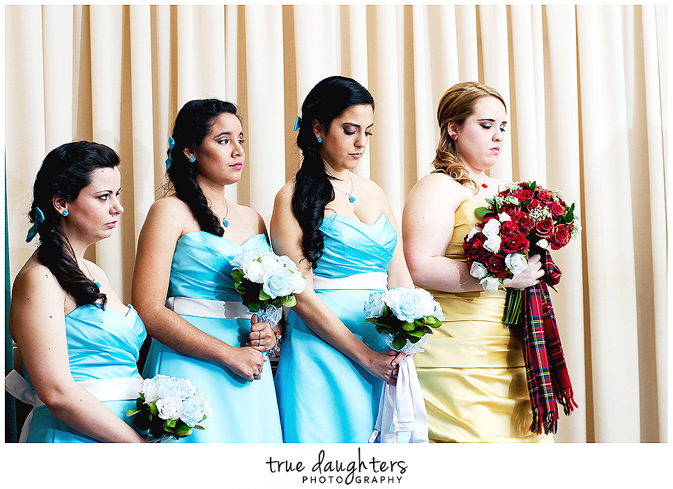 True_Daughters_Photography_Steve_And_Camilla_Wedding-0296.png