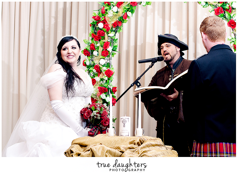 True_Daughters_Photography_Steve_And_Camilla_Wedding-0267.png