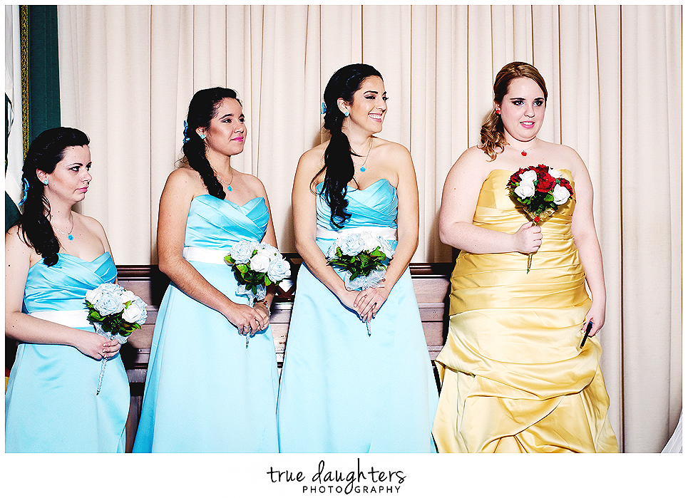 True_Daughters_Photography_Steve_And_Camilla_Wedding-0256.png