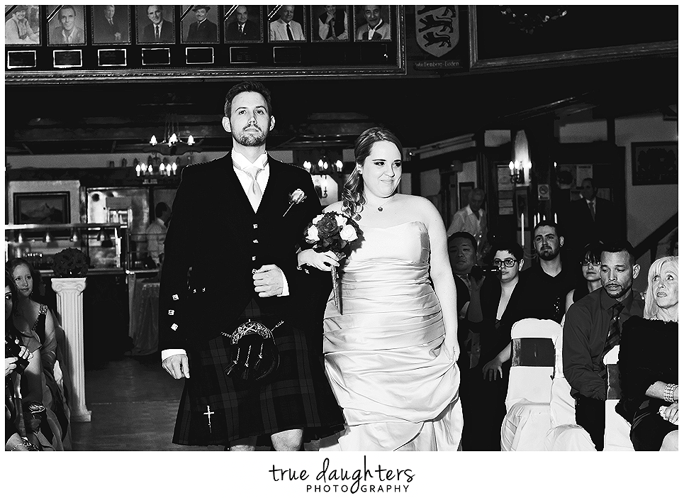 True_Daughters_Photography_Steve_and_Camilla_Wedding-0236.png