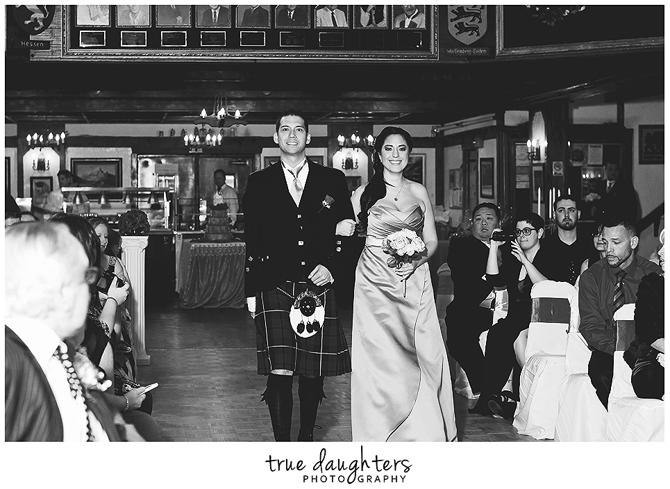 True_Daughters_Photography_Steve_and_Camilla_Wedding-0213.png